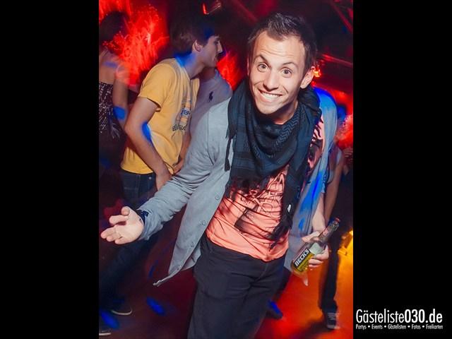 https://www.gaesteliste030.de/Partyfoto #6 Soda Berlin vom 17.08.2012