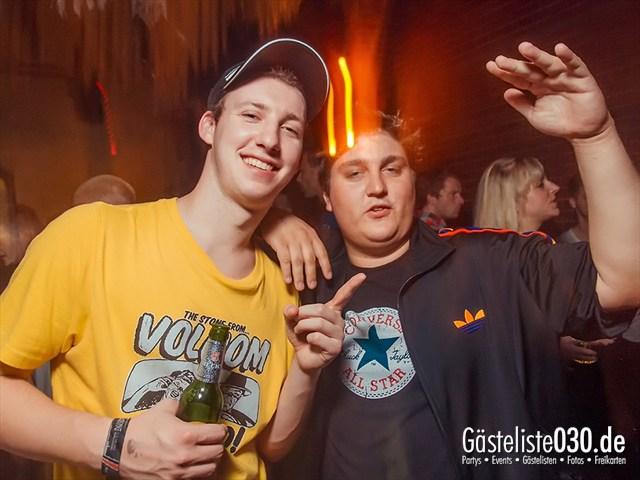 https://www.gaesteliste030.de/Partyfoto #60 Soda Berlin vom 17.08.2012