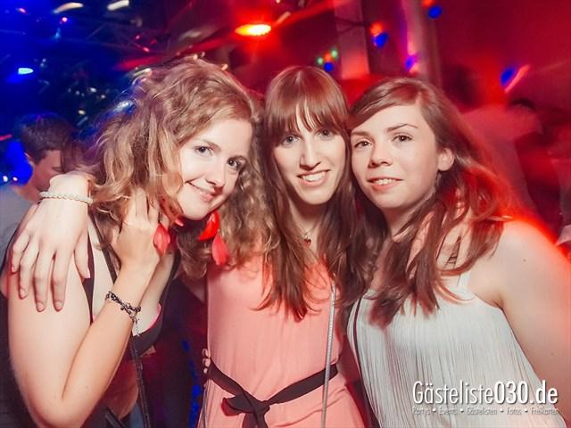 https://www.gaesteliste030.de/Partyfoto #75 Soda Berlin vom 17.08.2012