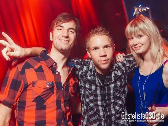 https://www.gaesteliste030.de/Partyfoto #48 Soda Berlin vom 17.08.2012