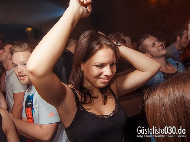 https://www.gaesteliste030.de/Partyfoto #68 Soda Berlin vom 17.08.2012