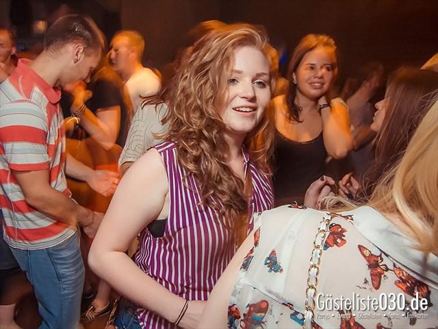 https://www.gaesteliste030.de/Partyfoto #72 Soda Berlin vom 17.08.2012