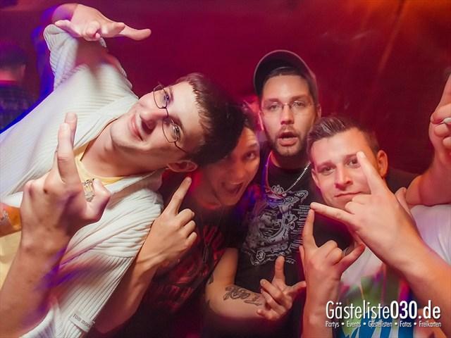 https://www.gaesteliste030.de/Partyfoto #73 Soda Berlin vom 17.08.2012