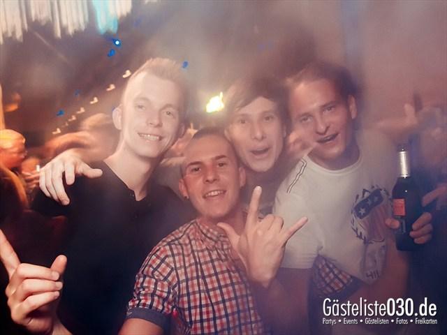 https://www.gaesteliste030.de/Partyfoto #34 Soda Berlin vom 17.08.2012