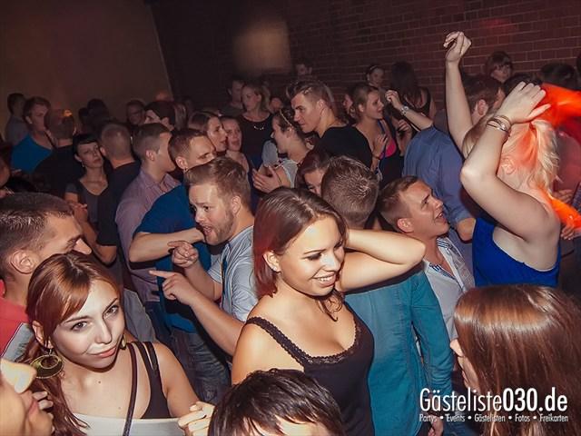 https://www.gaesteliste030.de/Partyfoto #31 Soda Berlin vom 17.08.2012