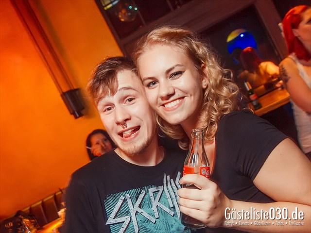 https://www.gaesteliste030.de/Partyfoto #21 Soda Berlin vom 17.08.2012