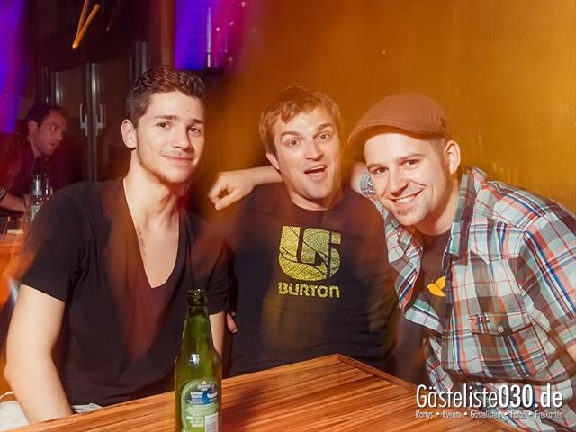 https://www.gaesteliste030.de/Partyfoto #26 Soda Berlin vom 17.08.2012