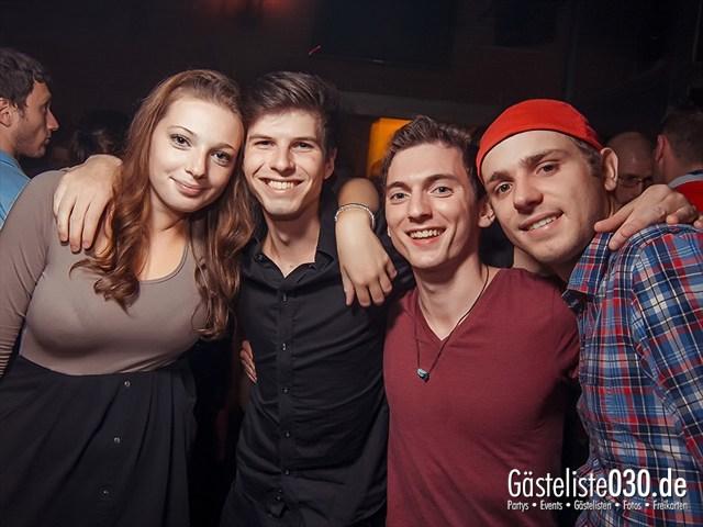 https://www.gaesteliste030.de/Partyfoto #49 Soda Berlin vom 17.08.2012