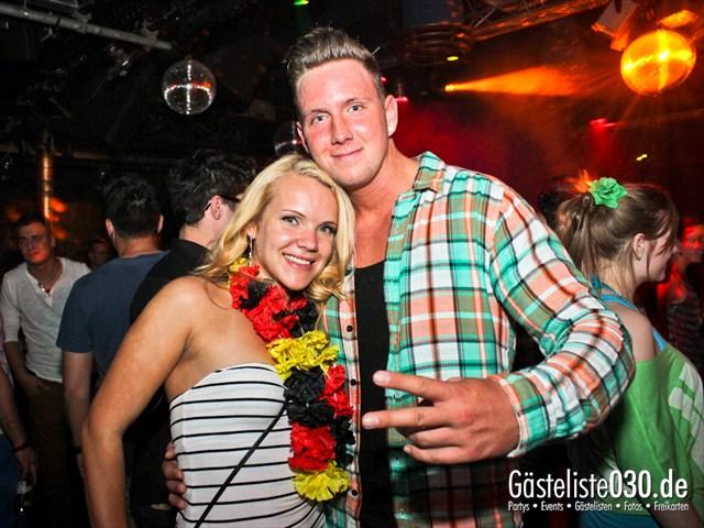 https://www.gaesteliste030.de/Partyfoto #12 Soda Berlin vom 09.06.2012