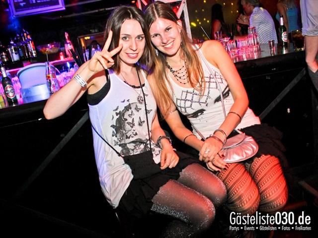 https://www.gaesteliste030.de/Partyfoto #20 Soda Berlin vom 09.06.2012