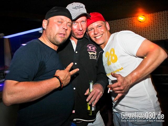 https://www.gaesteliste030.de/Partyfoto #16 Soda Berlin vom 09.06.2012