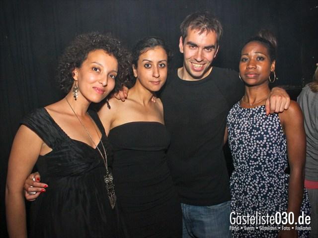 https://www.gaesteliste030.de/Partyfoto #27 Soda Berlin vom 09.06.2012