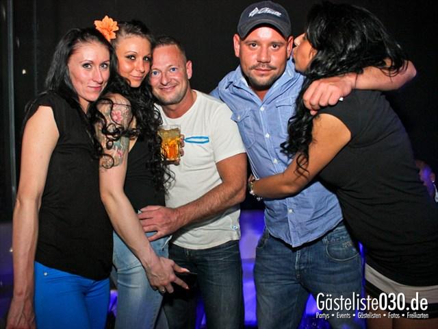https://www.gaesteliste030.de/Partyfoto #49 Soda Berlin vom 09.06.2012
