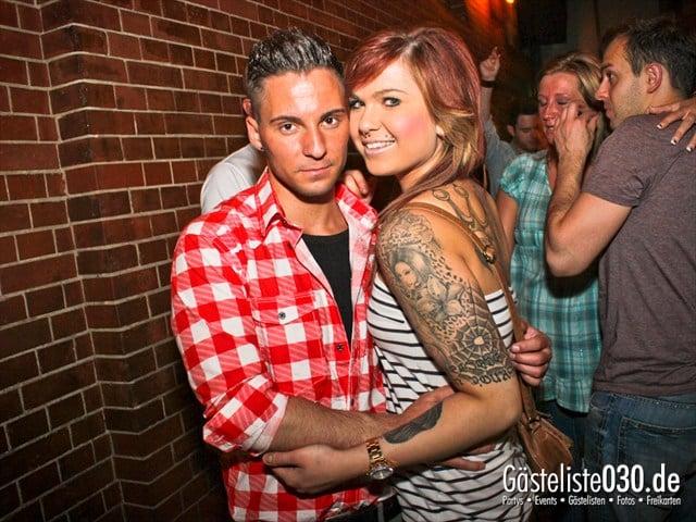 https://www.gaesteliste030.de/Partyfoto #34 Soda Berlin vom 09.06.2012