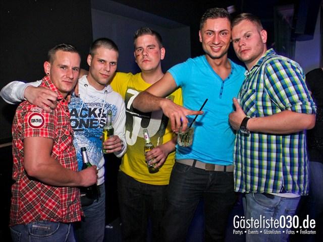 https://www.gaesteliste030.de/Partyfoto #47 Soda Berlin vom 09.06.2012