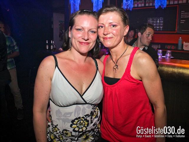 https://www.gaesteliste030.de/Partyfoto #9 Soda Berlin vom 09.06.2012