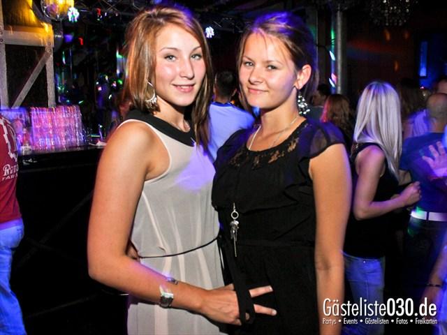https://www.gaesteliste030.de/Partyfoto #24 Soda Berlin vom 09.06.2012