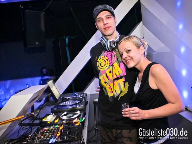 https://www.gaesteliste030.de/Partyfoto #50 Soda Berlin vom 09.06.2012
