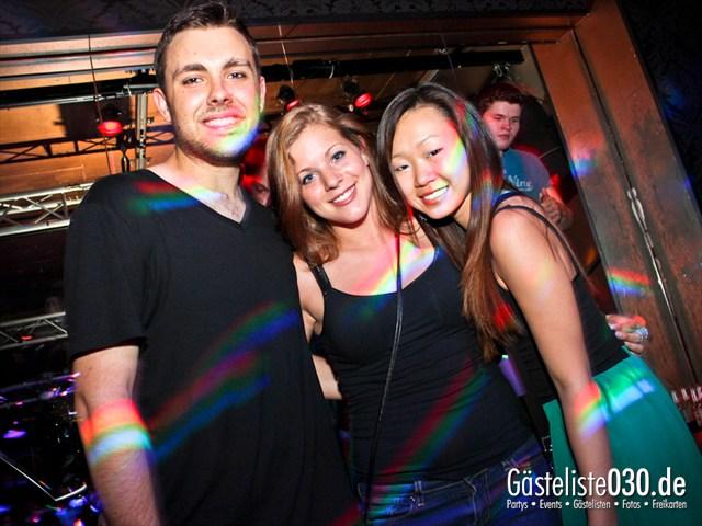 https://www.gaesteliste030.de/Partyfoto #17 Soda Berlin vom 09.06.2012
