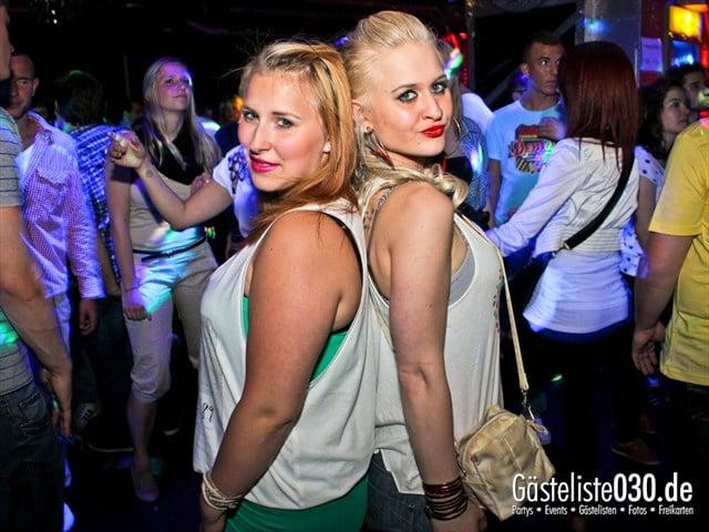 https://www.gaesteliste030.de/Partyfoto #2 Soda Berlin vom 09.06.2012
