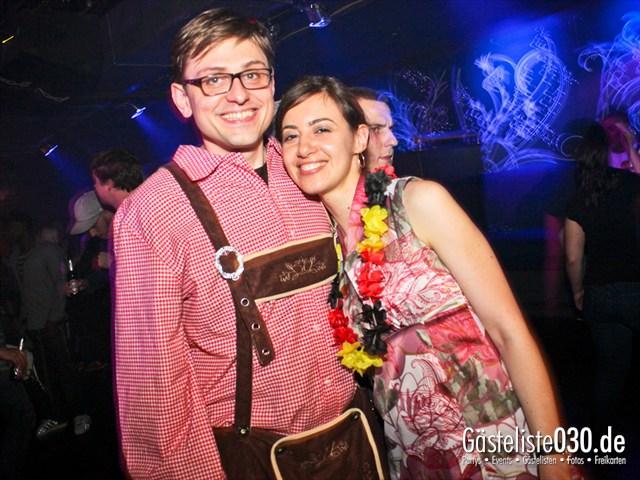 https://www.gaesteliste030.de/Partyfoto #5 Soda Berlin vom 09.06.2012
