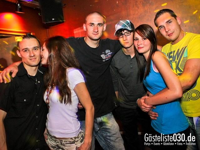 https://www.gaesteliste030.de/Partyfoto #25 Soda Berlin vom 09.06.2012