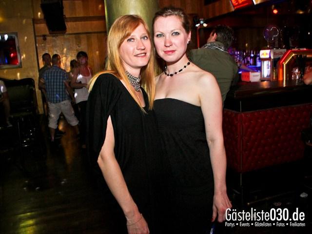 https://www.gaesteliste030.de/Partyfoto #45 Soda Berlin vom 09.06.2012
