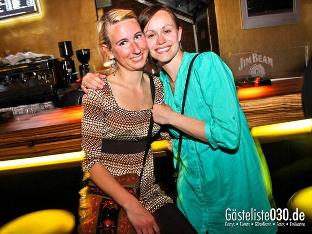 https://www.gaesteliste030.de/Partyfoto #42 Soda Berlin vom 09.06.2012