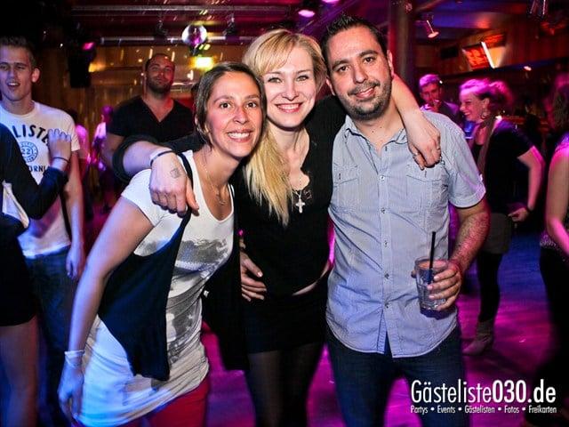 https://www.gaesteliste030.de/Partyfoto #46 Soda Berlin vom 09.06.2012