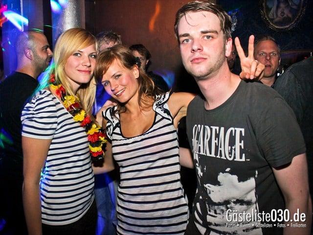 https://www.gaesteliste030.de/Partyfoto #31 Soda Berlin vom 09.06.2012