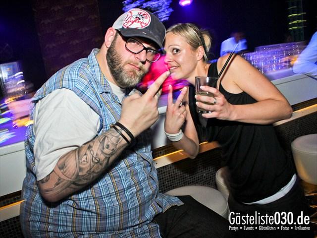https://www.gaesteliste030.de/Partyfoto #48 Soda Berlin vom 09.06.2012