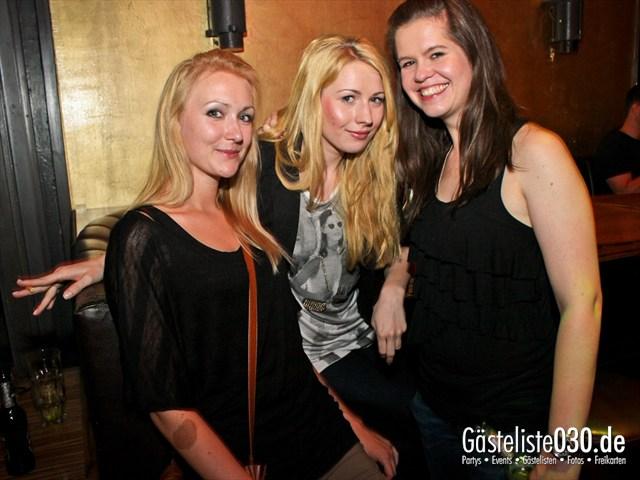 https://www.gaesteliste030.de/Partyfoto #41 Soda Berlin vom 09.06.2012