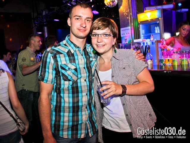 https://www.gaesteliste030.de/Partyfoto #21 Soda Berlin vom 09.06.2012