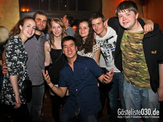 https://www.gaesteliste030.de/Partyfoto #37 Soda Berlin vom 09.06.2012