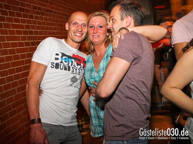 https://www.gaesteliste030.de/Partyfoto #35 Soda Berlin vom 09.06.2012