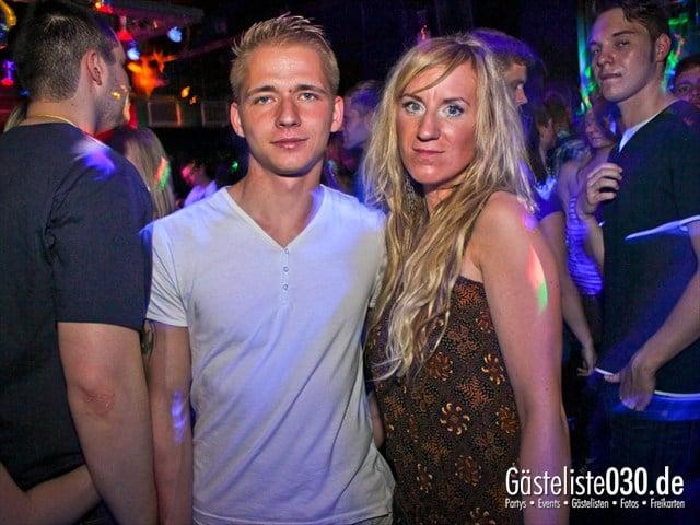 https://www.gaesteliste030.de/Partyfoto #32 Soda Berlin vom 09.06.2012