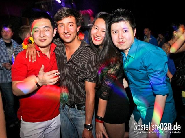 https://www.gaesteliste030.de/Partyfoto #30 Soda Berlin vom 09.06.2012