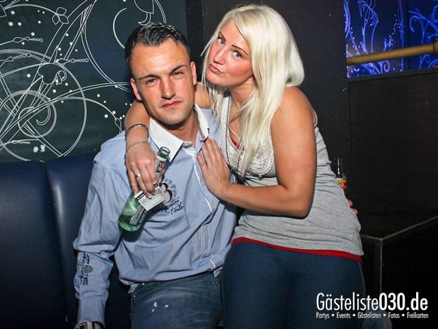 https://www.gaesteliste030.de/Partyfoto #10 Soda Berlin vom 09.06.2012