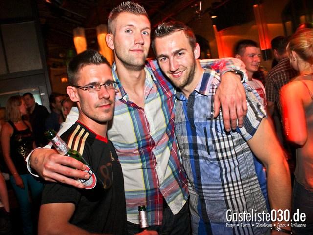 https://www.gaesteliste030.de/Partyfoto #38 Soda Berlin vom 09.06.2012