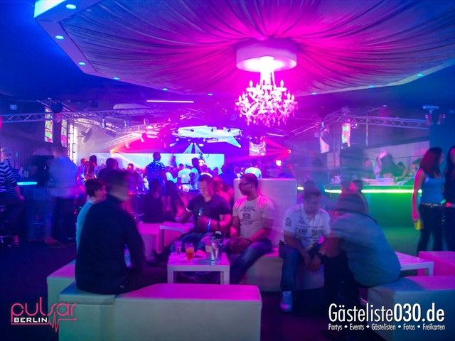 https://www.gaesteliste030.de/Partyfoto #75 Pulsar Berlin Berlin vom 26.04.2013