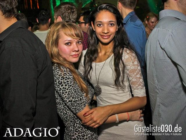 https://www.gaesteliste030.de/Partyfoto #90 Adagio Berlin vom 01.12.2012