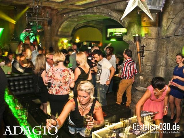 https://www.gaesteliste030.de/Partyfoto #2 Adagio Berlin vom 01.12.2012
