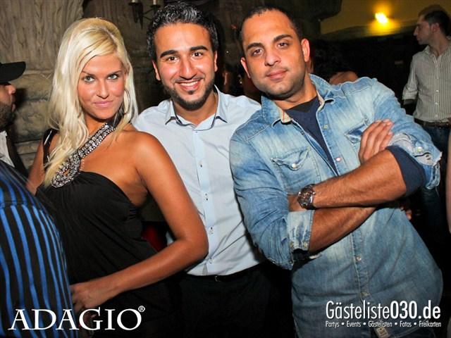 https://www.gaesteliste030.de/Partyfoto #93 Adagio Berlin vom 01.12.2012