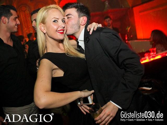 https://www.gaesteliste030.de/Partyfoto #55 Adagio Berlin vom 01.12.2012