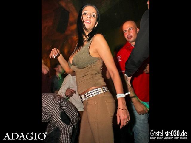 https://www.gaesteliste030.de/Partyfoto #89 Adagio Berlin vom 01.12.2012