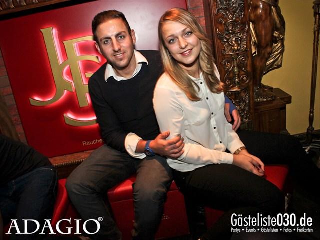 https://www.gaesteliste030.de/Partyfoto #31 Adagio Berlin vom 01.12.2012