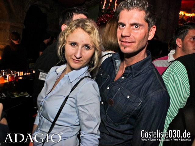 https://www.gaesteliste030.de/Partyfoto #61 Adagio Berlin vom 01.12.2012