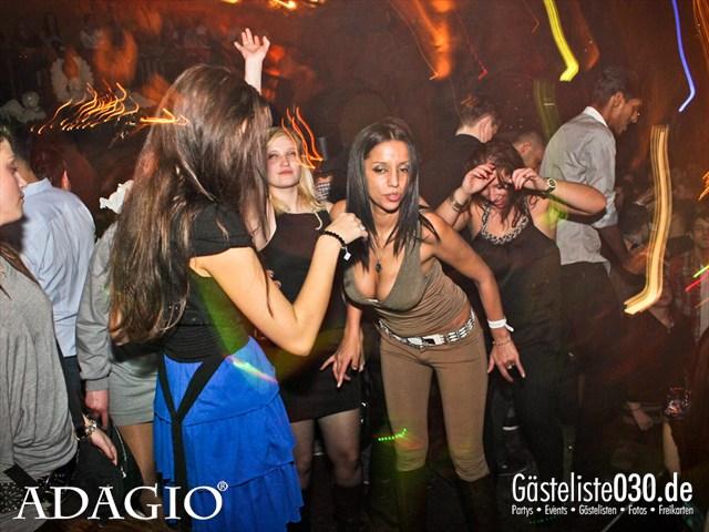 https://www.gaesteliste030.de/Partyfoto #27 Adagio Berlin vom 01.12.2012
