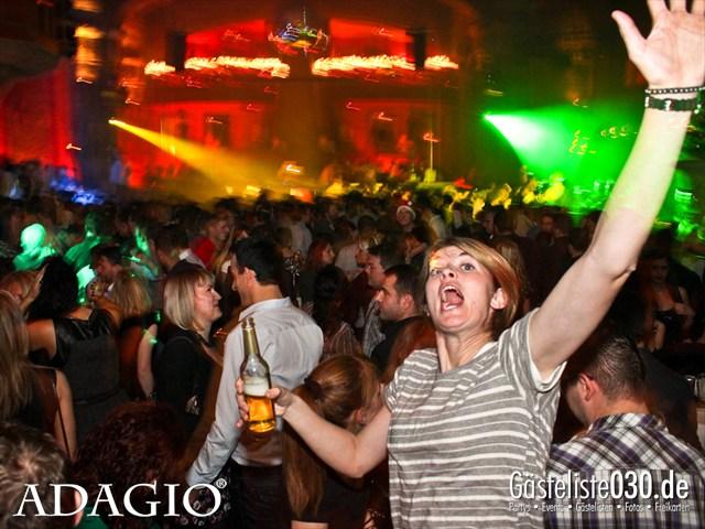 https://www.gaesteliste030.de/Partyfoto #28 Adagio Berlin vom 01.12.2012
