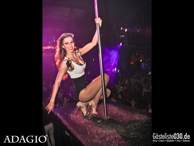https://www.gaesteliste030.de/Partyfoto #62 Adagio Berlin vom 01.12.2012